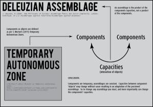 assemblage-vs-taz